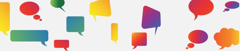 Logos and Brand Identity | L Designer Artist